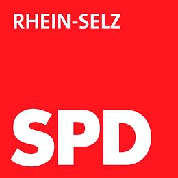 Logo Rhein-Selz.png