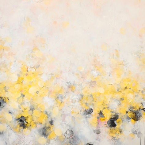 Morning Breeze (SOLD)