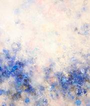 Bleu Oriental (NOT AVAILABLE)