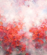 Blooming Place I (SOLD)