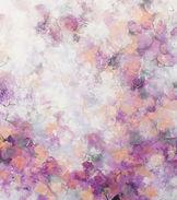 Lavender Sky (Nordic Art Agency)