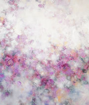 Lavender Field (SOLD)