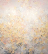Sun Kissed (SOLD)