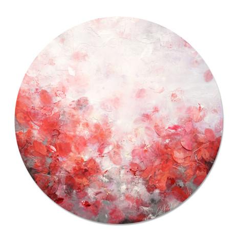 Vivid Bloom (Nordic Art Agency)