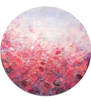 Summers Bloom (SOLD)