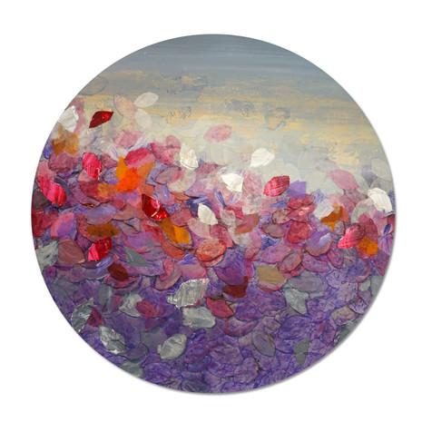 Bloom (SOLD)