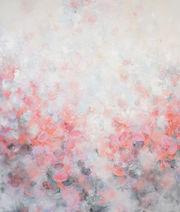 Persian Rosé (Nordic Art Agency)