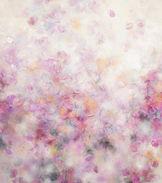 Lavender Bloom (SOLD)