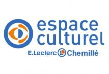 ESPACE-CULTUREL-E.LECLERC