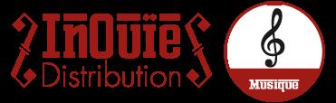 INOUIE Distribution