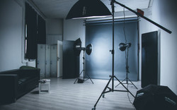 Photos Shooting (Modele Book)