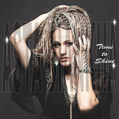 Asta Diankha Pochette Album.jpg
