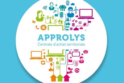approlys.jpg
