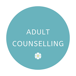 TEENAGER COUNSELLING (4).png