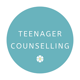 TEENAGER COUNSELLING.png