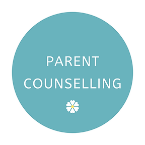 TEENAGER COUNSELLING (3).png