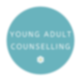 TEENAGER COUNSELLING (1).png