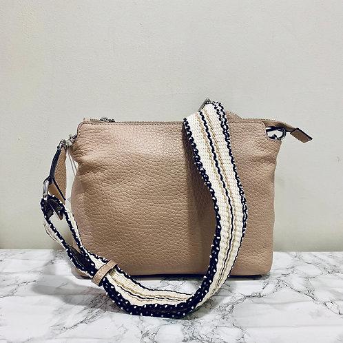 Abro Crossbody Bag