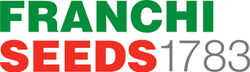 franchi seeds