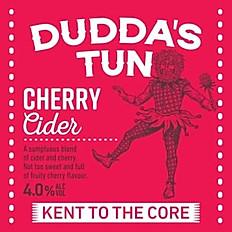 Cherry (Dudda's Tun)