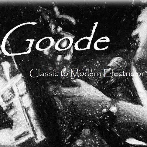 Phil Goode