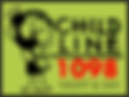 Childline India logo.png