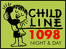 Childline India logo.png