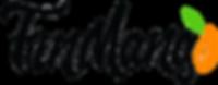 FinMango+Logo.png