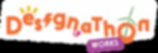 Designathon Works logo.webp