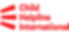 CHI logo.png