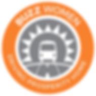 Buzz-women-logo-CMYK.jpg