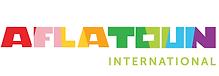 Aflatoun logo.png