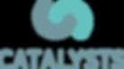 Catalysts_logo liten.png