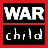 War-Child-Logo.jpg