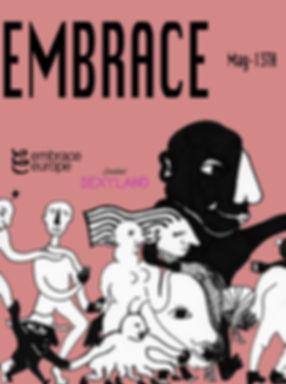 Embrace poster.1.jpeg