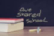 blackboard-onesharedschool.png