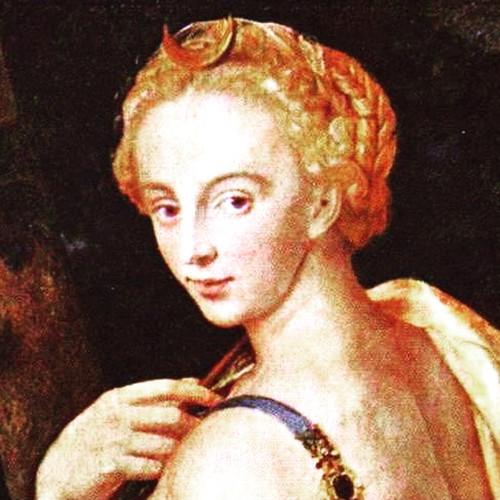 Diane de Poitiers BIENTÔT