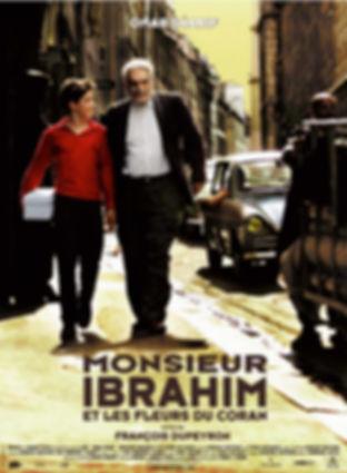 Monsieur Ibrahim affiche ARP.jpeg