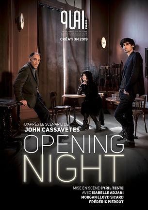 Opening Night affiche.jpg