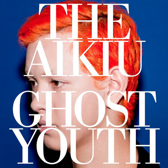 Ghost Youth