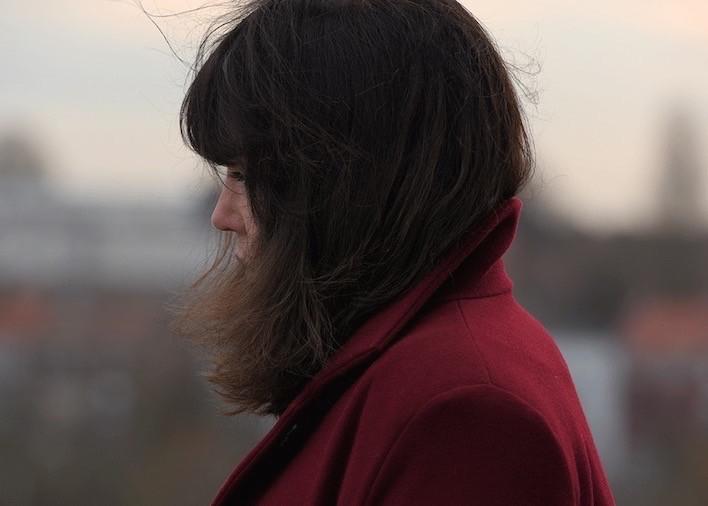 Carole Matthieu