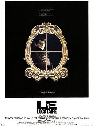 1976 Le Locataire Affiche France.jpeg