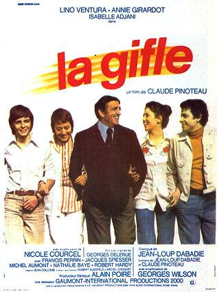 1974 La Gifle affiche OK.jpg