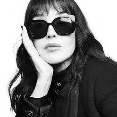 Chanel Eyewear printemps-été 2020