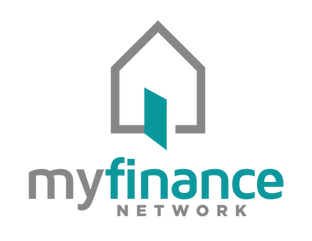 My Finance Network Logo Stacked.png