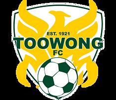 Toowong-FC-Logo NEW.png