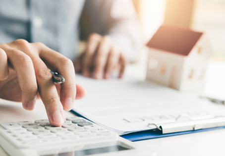 Breaking a fixed-term home loan: how much does it cost and should you do it?