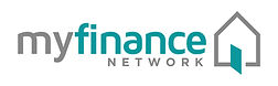 My Finance Network Logo Main.jpg
