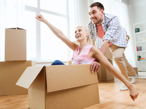 First Home Owners Grant - ARE YOU ELIGIBLE?