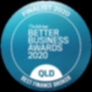 finalist seal_QLD__Best Finance Broker.p